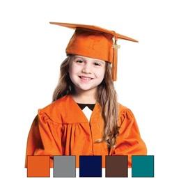 Special Order Kid's Grad Sets